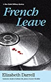 French Leave by Elizabeth Darrell
