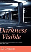 Darkness Visible by J. M. Gregson