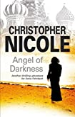 Angel of Darkness by Christopher Nicole