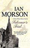 Falconer's Trial by Ian Morson