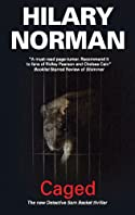 Caged by Hilary Norman