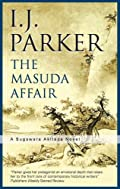 The Masuda Affair by I. J. Parker