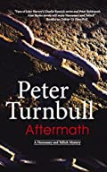 Aftermath by Peter Turnbull