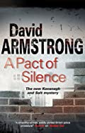 A Pact of Silence by David Armstrong