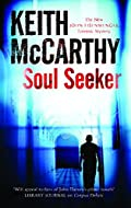 Soul Seeker by Keith McCarthy