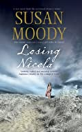 Losing Nicola by Susan Moody