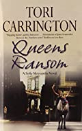 Queens Ransom by Tori Carrington