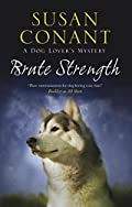 Brute Strength by Susan Conant