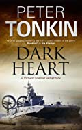 Dark Heart by Peter Tonkin