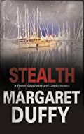Stealth by Margaret Duffy