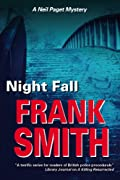 Night Fall by Frank Smith
