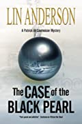 The Case of the Black Pearl by Lin Anderson