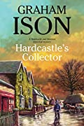 Hardcastle's Collector by Graham Ison