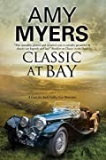 Classic at Bay by Amy Myers