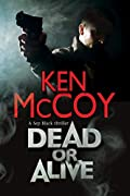 Dead or Alive by Ken McCoy
