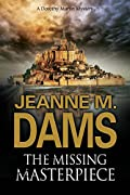 The Missing Masterpiece by Jeanne M. Dams