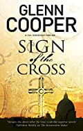Sign of the Cross by Glenn Cooper