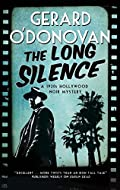 The Long Silence by Gerard O'Donovan