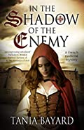 In the Shadow of the Enemy by Tania Bayard