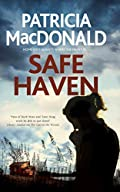Safe Haven by Patricia MacDonald