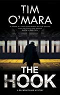 The Hook by Tim O'Mara