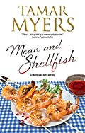 Mean and Shellfish by Tamar Myers