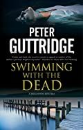Swimming with the Dead by Peter Guttridge