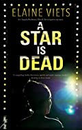 A Star is Dead by Elaine Viets