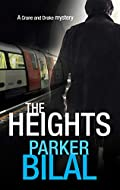 The Heights by Parker Bilal