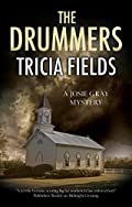 The Drummers by Tricia Fields