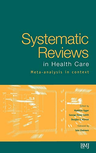 Research synthesis and dissemination as a bridge to knowledge     Cheong Y et al Cochrane Database of Systematic Reviews      Issue  Cochrane Database
