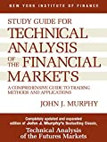 Study Guide to Technical Analysis of the Financial Markets (New York Institute of Finance S.)