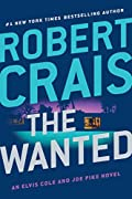 The Wanted by Robert Crais