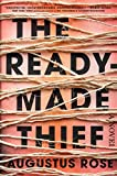 The Readymade Thief (Misc)