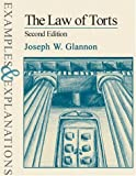 The Law of Torts: Examples and Explanations