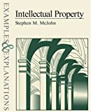 Buy Intellectual Property Examples & Explanations: Examples and Explanations from Amazon