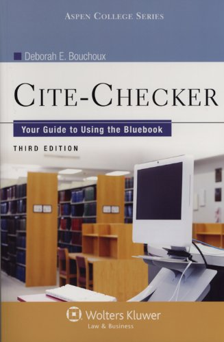 Guides to the bluebook bluebook citation libguides at florida library books ccuart Choice Image