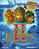 Microsoft Age of Empires II: Age of Kings: Inside Moves (Eu-Inside Moves)