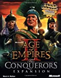Microsoft Age of Empires II: The Conqueror's Expansion: Inside Moves