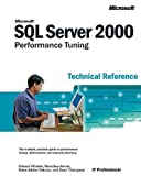 SQL Server 2000 Performance Tuning