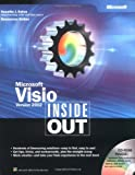 Microsoft Visio Version 2002 Inside Out