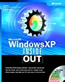 Microsoft Windows Xp Inside Out