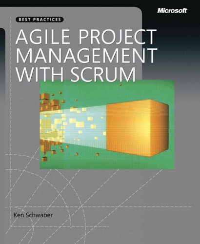 073561993X.01.LZZZZZZZ Transition to Scrum for large software organization