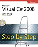 Microsoft Visual C? 2008 step by step