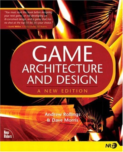 Book Resources - Video Game Development - Research Guides at ...