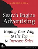 Buy Search Engine Advertising : Buying Your Way to the Top to Increase Sales from Amazon