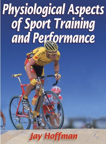 physiological factors on sports training and Gcse physical education (pe) revision section covering the physiological factors for effect on training including after studying this section you should understand the impact of the following age, somatypes, gender, drugs (legal), performance enhancing drugs (illegal), olympic drug restrictions, drug testing and blood doping.