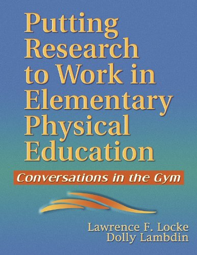 Physical Education university guides