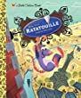 Buy Ratatouille: Little Golden Book from Amazon.com