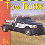 Tow Trucks (Transportation Library)